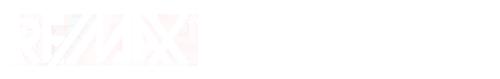Gabriel Laflamme – Courtier immoblier ReMax Logo