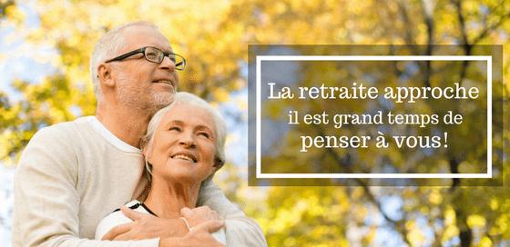 retraite-approche